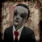 邪恶的孩子 V1.1.8.2 安卓版