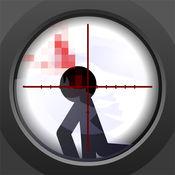 火柴人狙击手2 v3.4 安卓版