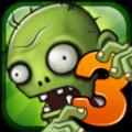 植物大战僵尸3 V1.0.6 安卓版