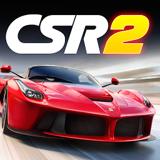 CSR赛车2 V1.10.1 安卓版