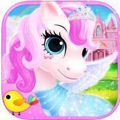 莉比小公主之我心爱的小马 V1.5 安卓版