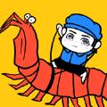 皮皮虾传奇古玩争霸赛 v1.2.0.6 苹果版