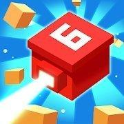 放置方块塔防手游下载-放置方块塔防安卓版游戏下载v1.0.1