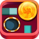 迷宫拼图 V1.0 安卓版