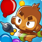 猴子塔防6 V1.0 安卓版