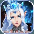 魔法军团 V1.0.0 安卓版