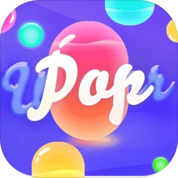 PopWater V1.0.0 苹果版