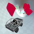 极端火柴人赛车 v1.0 苹果版