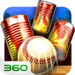 球球弹跳天空 V1.0.1 安卓版