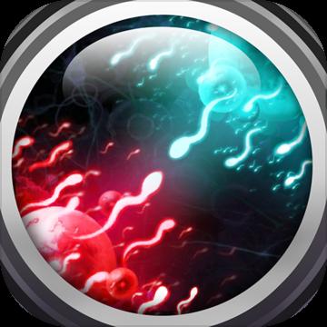 繁殖战争:演化 V1.0.8 安卓版