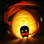 元气骑士 V2.1.1 破解版