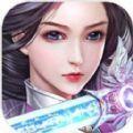 天玄九灵 V1.0.0 安卓版