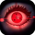 忍者大师暗影战士 V1.0 苹果版