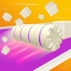 Roller Pin V1.0.3 苹果版