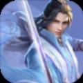 �^天仙王 V1.0.0 安卓版
