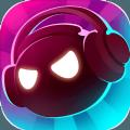 音悦球球 V7.8.0 安卓版