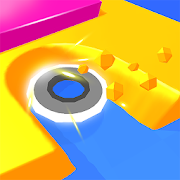 形状切割 v1.0 安卓版