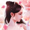 仙盟神仙道 V1.0 安卓版