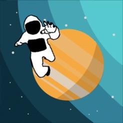 �e置的太空殖民地