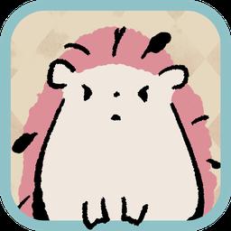 小刺猬农场 v1.0.0 安卓版