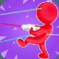 射击子弹3D V1.0.0 安卓版