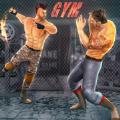 健美先生摔角竞技场 V1.0 苹果版