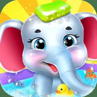 宝宝爱大象 V1.0.0 安卓版