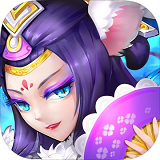 狐仙情缘 V1.0 安卓版