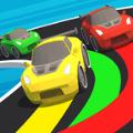 追踪车 V1.0.0 安卓版