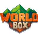 超级世界盒子