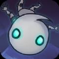 格罗博 V1.0 安卓版