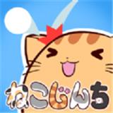 猫咪阵地 V1.0 安卓版