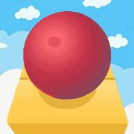 急速�L�忧蚯� V3.1 安卓版