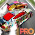 顶级漂移Pro V1.6 安卓版