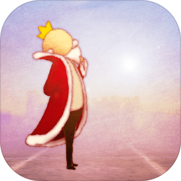 漫步花园 V1.0 安卓版