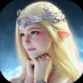 魔界精灵 V1.0 安卓版
