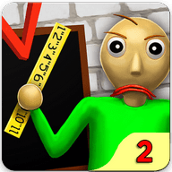 巴迪老师破解版 V1.9.7 安卓版