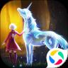魔法召唤神 V1.0.0 安卓版