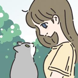 猫咪小屋找不同游戏 V1.1.0.0 安卓版