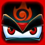 忍者释放 V2.3 安卓版