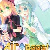 AirBoost V1.0.0 安卓版