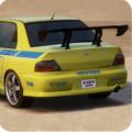 高速行驶汽车 V1.0.0 安卓版