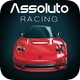 �^����(Assoluto Racing)