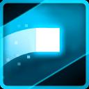 洞穴探险 V1.04 安卓版