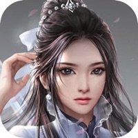 侠骨丹心录 V4.8.1 安卓版