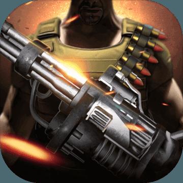 抵御僵尸攻城 V1.1.1 安卓版