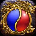 梦三国传奇 V1.0.0 安卓版
