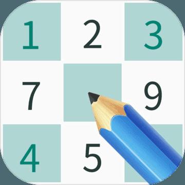 全民玩数独 V1.1.3 安卓版