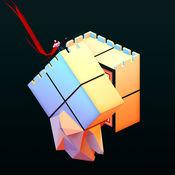 Euclidean Lands V1.0 苹果版