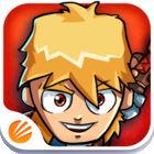 英雄�盟�M�A版 V1.3.319 安卓版